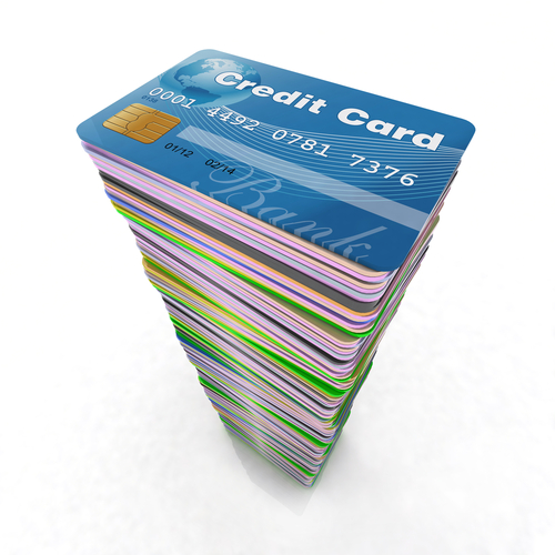 Pros And Cons Of Bad Credit Credit Cards