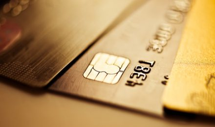 Three Student Credit Cards with Attractive Reward Programs