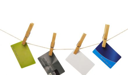 some of the best credit cards