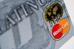 Credit Cards WIth 'Sterling' Reputations