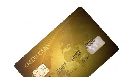 Prime Knowledge – What Is a Credit Card?