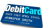 5 Practical Uses for Prepaid Debit Cards