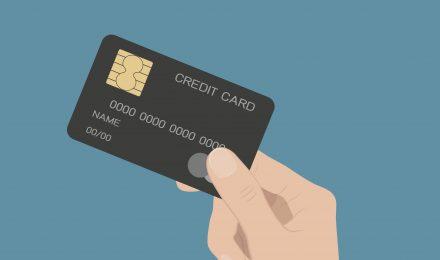 bad credit best credit cards