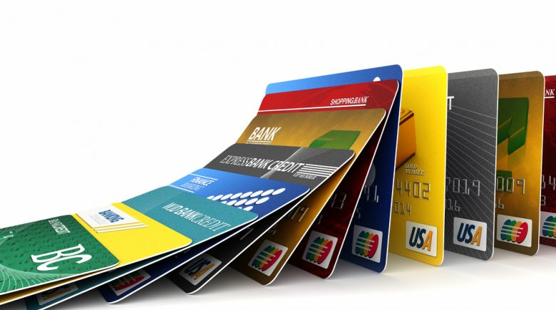 best credit cards for 2014