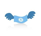finances-setting-free