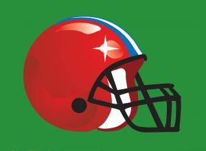 football-party-diy