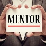 job mentor