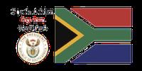 flag of RSA