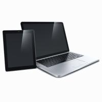 smaller-tablets-laptops