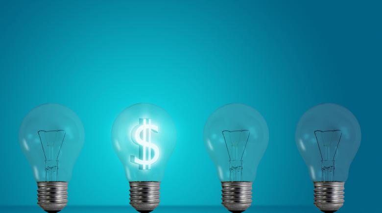 Brainy Tricks to Maximize Your Money