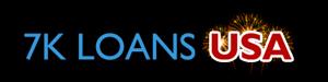 7K Loans USA