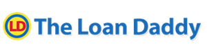 The Loan Daddy
