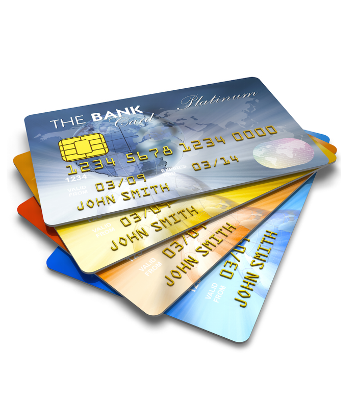 0-on-balance-transfer-credit-cards