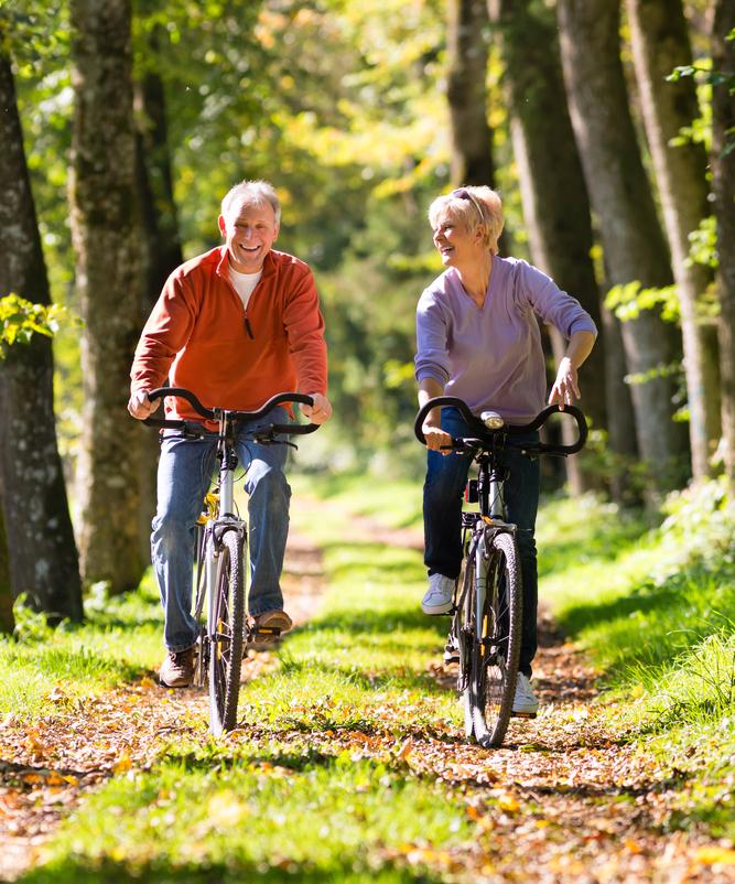 retirement-investment