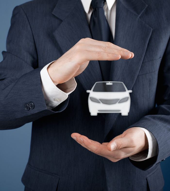 free-auto-insurance-quote