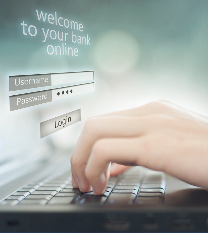 free-online-checking-account